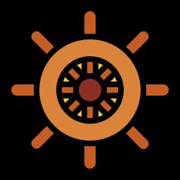Jyotishgher